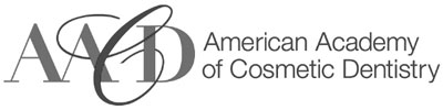 Brush Modern Dentistry | American Academy of Cosmetic Dentistry