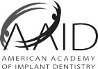 Brush Modern Dentistry | American Academy of Implant Dentistry